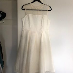 NEW! Lindy Bop 50's style swing dress.
